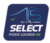 SELECT PL 49
