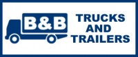 B&B TRUCKS AND TRAILERS