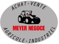 MEYER GILBERT NEGOCE SARL