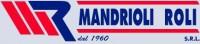 Société MANDRIOLI ROLI S.R.L.